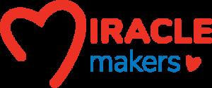 Miracle Makers logo